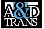 A&D Trans